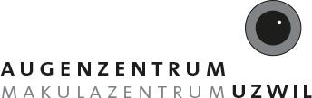 Augenzentrum Uzwil